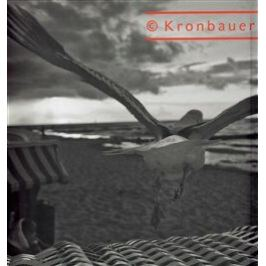 Viktor Kronbauer - Divadelní fotografie / Theatre Photography - Viktor Kronbauer, Denisa Šťastná