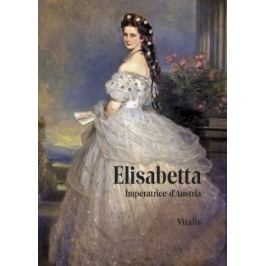 Elisabetta - Karl Tschuppik