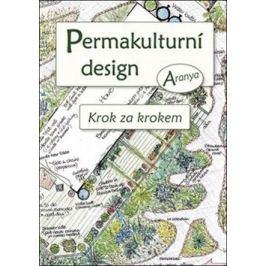 Permakulturní design - Aranya
