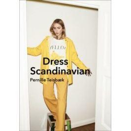 Dress Scandinavian - Teisbaek