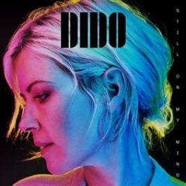 Still On My Mind - Dido - audiokniha