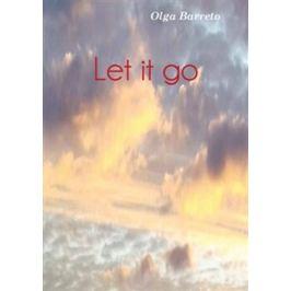 Let it go - Olga Barreto