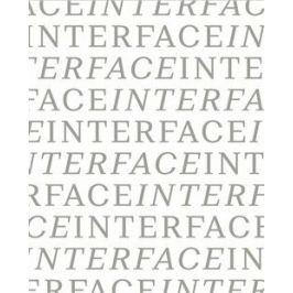 Adéla Matasová: Interface 2014–2017