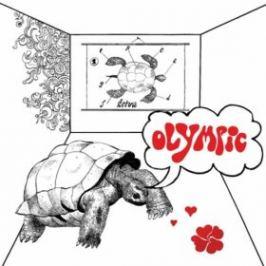 Želva - audiokniha