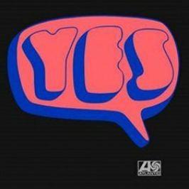 Yes (50th Anniversary) - Yes - audiokniha