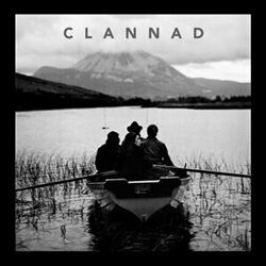 In a Lifetime - Clannad - audiokniha