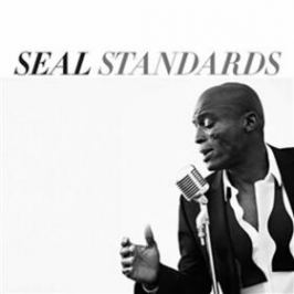 Standards - Seal - audiokniha