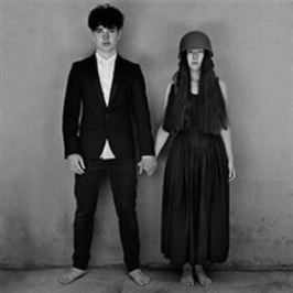 Songs Of Experience - U2 - audiokniha