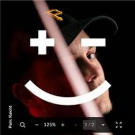 Ksicht - Pain - audiokniha