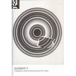 Element F