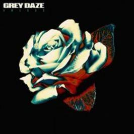 Amends - Grey Daze - audiokniha