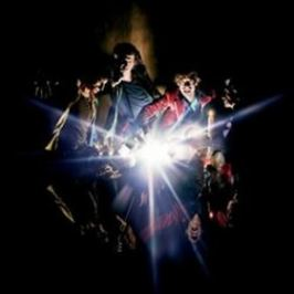 A Bigger Bang - The Rolling Stones - audiokniha