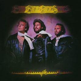 Children of The World - Bee Gees - audiokniha