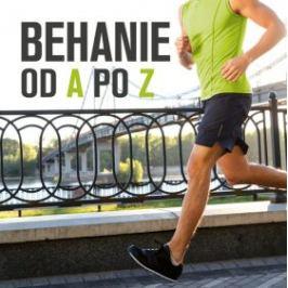 Behanie - Juan Maneru Cámara