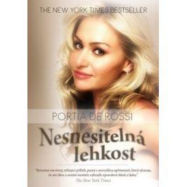 Nesnesitelná lehkost - Portia De Rossi