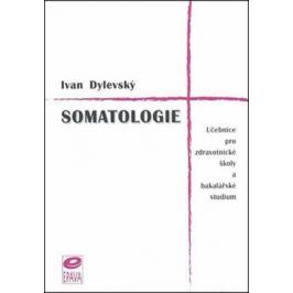 Somatologie - Ivan Dylevský
