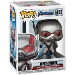 Figurka Funko POP Marvel: Avengers: Endgame - Ant-Man
