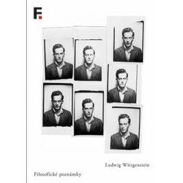 Filosofické poznámky - Ludwig Wittgenstein Náboženství