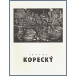 Bohdan Kopecký Umění a Architektura