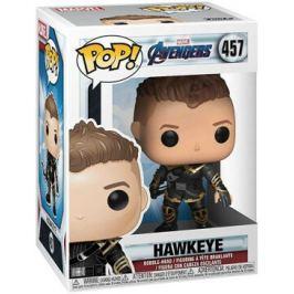 Funko POP Marvel: Avengers Endgame - Hawkeye Marvel