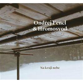 Na kraji nebe - Ondřej Fencl, Hromosvod - audiokniha Hudba