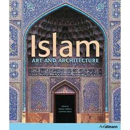 Islam (Art and Architecture) - Hattstein, Delius
