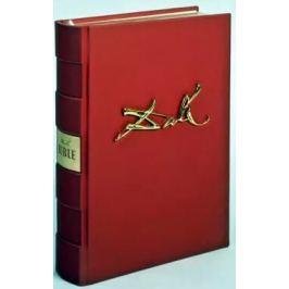 Bible Dalí Bible