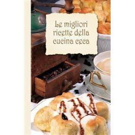 Le migliori ricette della cucina ceca - Harald Salfellner Letteratura italiana