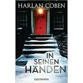 In seinen Händen - Harlan Coben