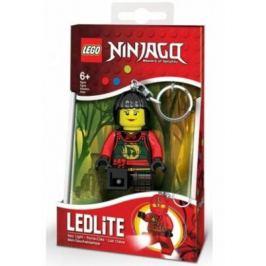 LEGO Ninjago Nya svítící figurka Klíčenky