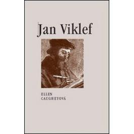 Jan Viklef - Ellen Caugheyová Osobnosti křesťanského světa