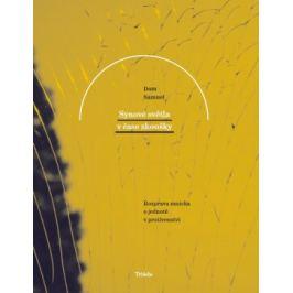 Synové světla v čase zkoušky - Dom Samuel - e-kniha ebook