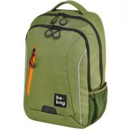 Studentský batoh be.bag 2 - Chive Batohy