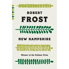 New Hampshire - Robert Frost