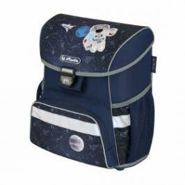 Školní taška Loop Vesmír s výbavou