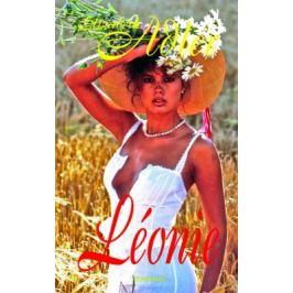 Léonie - Elizabeth Adler