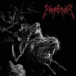 Wrath Of The Tyrant - Emperor - audiokniha