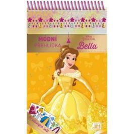 Bella - Módní přehlídka