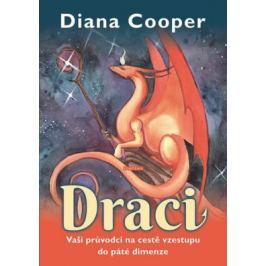 Draci - Diana Cooper
