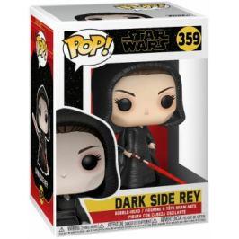 Funko POP Star Wars: Rise of Skywalker - Dark Rey