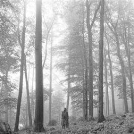 Folklore - Swift Taylor - audiokniha