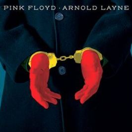 Arnold Layne (Live at Syd Barret Tribute, 2017) - Pink Floyd - audiokniha