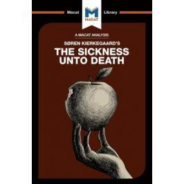 Søren Kierkegaard's The Sickness unto Death (A Macat Analysis) - Shafaie