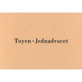 Jednadvacet - Toyen