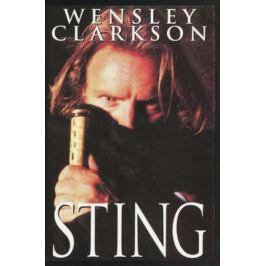 Sting - Clarkson Wensley