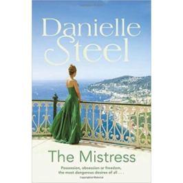 The Mistress - Danielle Steel