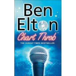 Chart Throb - Ben Elton