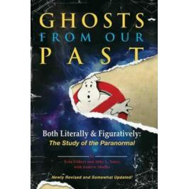 Ghosts from Our Past - Gilbert Erin