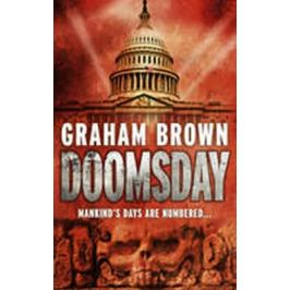 Doomsday - Graham Brown