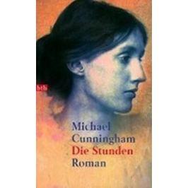 Die Stunden - Michael Cunningham